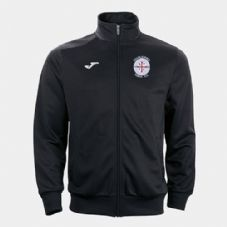 Stapleford NEW Track Top